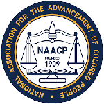 Missouri NAACP